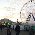 Photo of Neckar Park