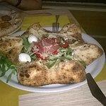 Photo of Pizza e Contorni