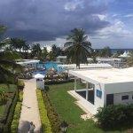Hotel Riu Montego Bay Foto