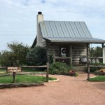 Photo de Chuckwagon Inn Bed & Breakfast