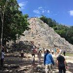 Viva Wyndham Maya Foto
