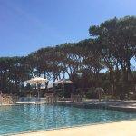 Riva del Sole Resort & SPA Foto