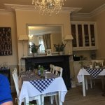 Photo of Brindleys Boutique B & B