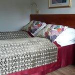 Foto de Park Hotel Vossevangen