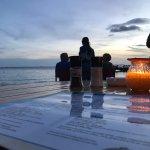 Photo of Pirate Bay Beach Bar and Restaurant