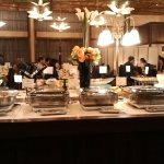 Photo of Hotel Shikanoyu