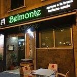 Photo of Belmonte