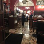 Photo of Brasserie le Nord