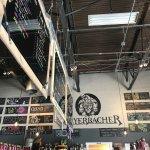 Weyerbacher Brewing Company Photo