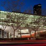 Foto de The Juilliard School