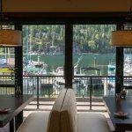 Yeseki's Restaurant