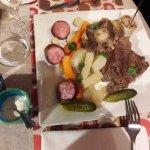 Photo of Le Pot au Feu