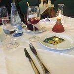 Photo of Restaurante Tango