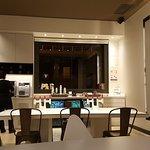 Foto de Pol & Grace Hotel