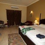 Photo of Hotel The Hadoti Palace Bundi