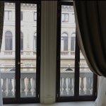 Foto de Hotel Art Resort Galleria Umberto