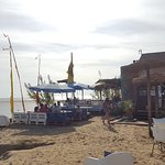 Photo of Chiringuito Playa Alta