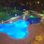 Foto de Hotel & Spa Beverly Park