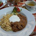 Photo of Kheiron Cafe Restaurant
