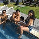 Photo de Costa Dos Coqueiros Resort
