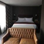 Foto di The Roxy Hotel Tribeca