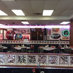 Sherri's Restaurant
