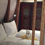 Photo of Romantik Hotel de l'Ours