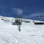 Photo of Grandvalira Ski Resort