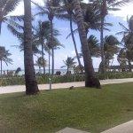 Photo de Barcelo Maya Beach