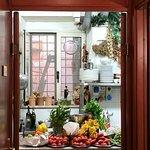 Foto di Cooking Classes in Rome
