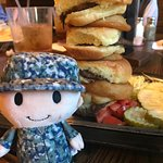 Bild från Austin's Saloon & Eatery