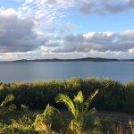 Foto de Wananavu Beach Resort
