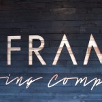 A-FRAME Brewing Co