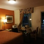 Photo de Dunes Inn & Suites