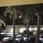 Photo of Dunes Inn & Suites