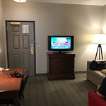 Foto van Country Inn & Suites By Carlson, Appleton North