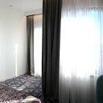 ホテル リュクセ Picture