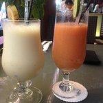Photo de B Couple Bar N Grill