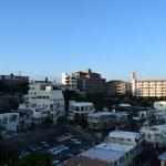 Foto de DoubleTree by Hilton Naha Shuri Castle