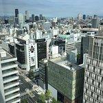 Photo de Hotel Nikko Osaka
