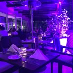Foto de Restaurante Re