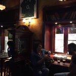 Photo of Abbey Theatre Irish Pub