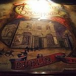 Photo of Abbey Theatre Irish Pub