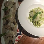 Cucina at the JW Marriott Phuket Resort의 사진