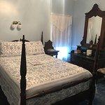 Cloghaun Bed and Breakfast Aufnahme