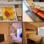 Photo of Lodgewood by L'hotel Mongkok Hong Kong