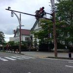 Photo de Niigata Prefecture Memorial Hall