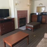 Photo de Best Western John Jay Inn