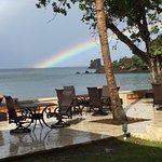 Sunset Shores Beach Hotel Foto
