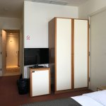 Photo de Plitvice Hotel
